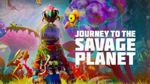 journey-to-the-savage-planet-news-review-videos