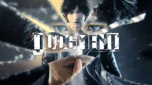 judgment-news-review-videos-1