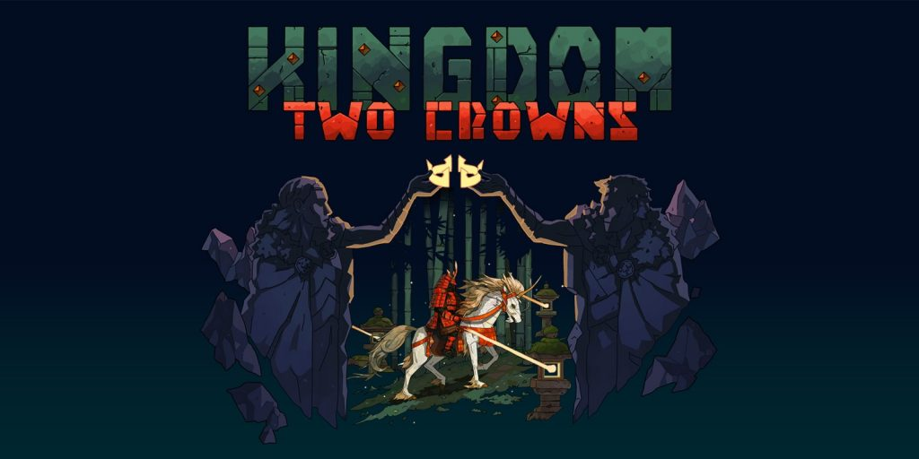 Kingdom Two Crowns PS4 Review