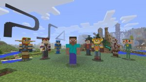 minecraft ps4 update 1.90