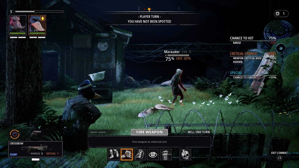 mutant year zero feature 04