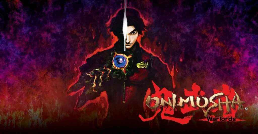 onimusha-warlords-ps4