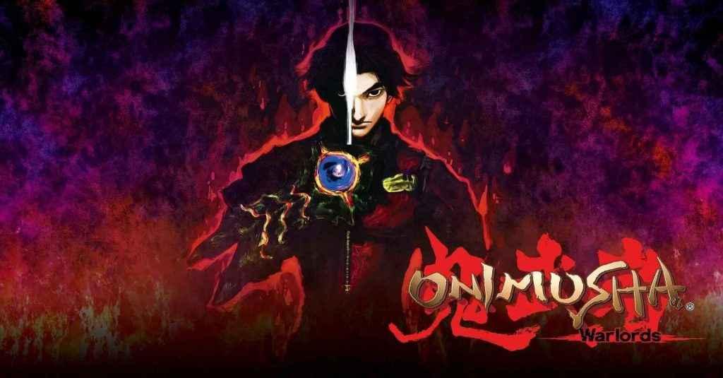 onimusha-warlords-ps4