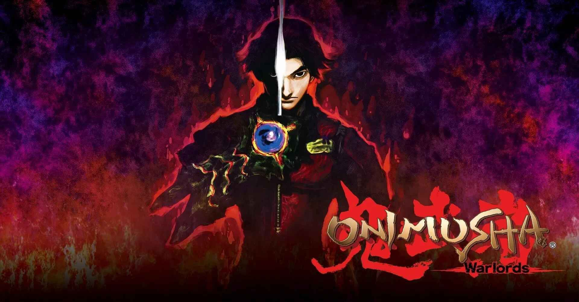 Onimusha: Warlords: How To Enter The Dark Realm Guide