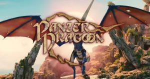 panzer-dragoon-remake-news-reviews-videos