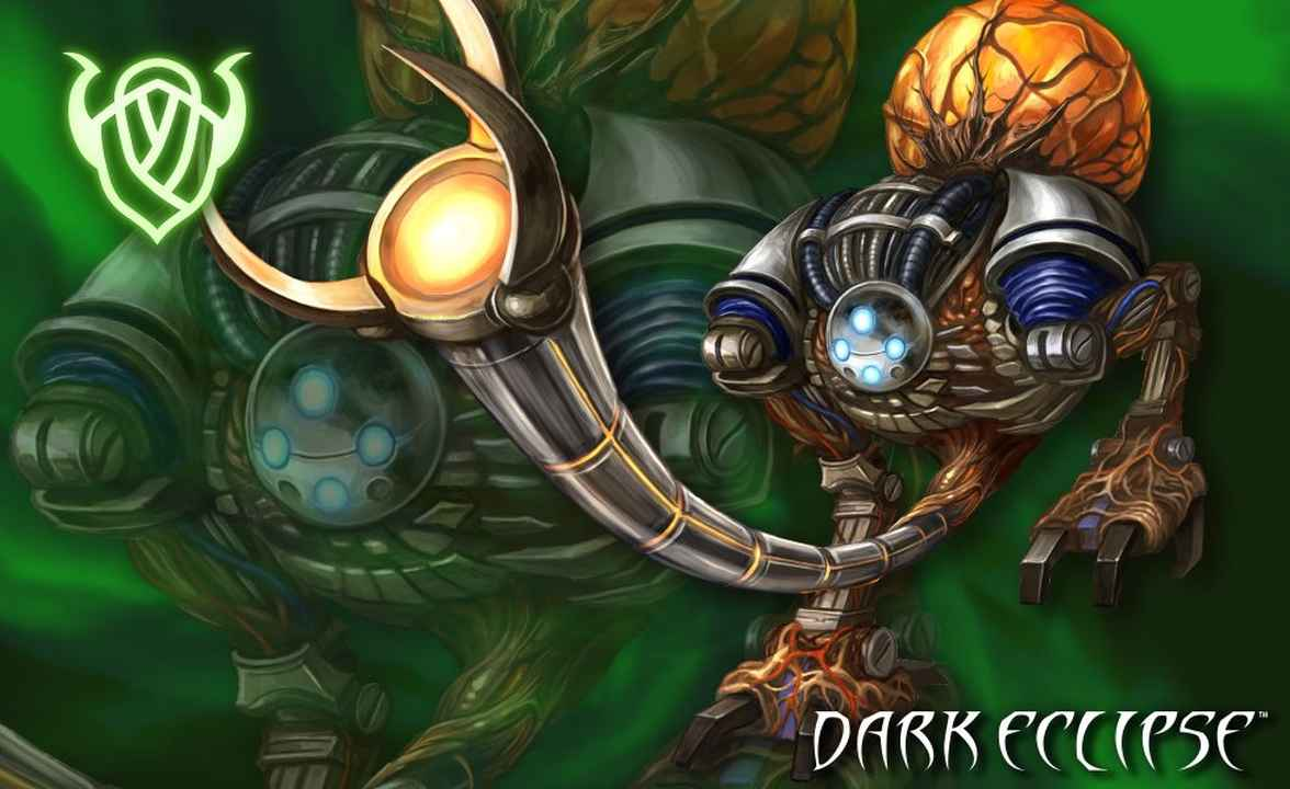 Dark Eclipse Update For PS VR Adds Characters, Holiday Bonuses