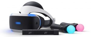 top playstation vr games
