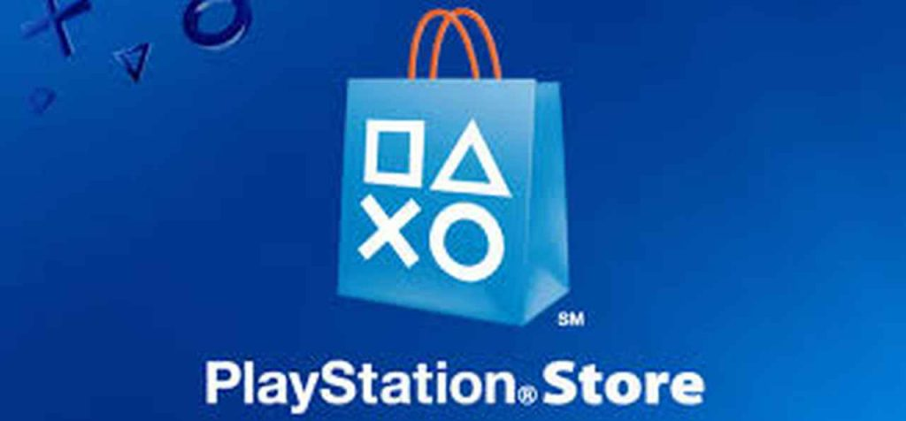 ps4 gift cards