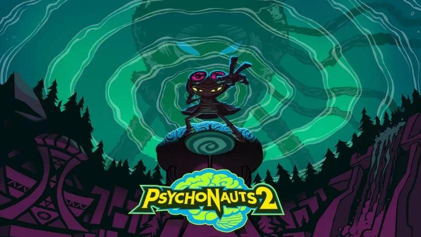 psychonauts-2-news-review-videos