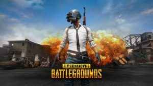 PUBG PS4 Review