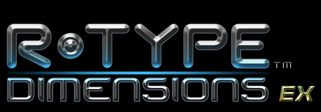 r-type-dimensions-ex-ps4