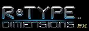 r-type-dimensions-ex-review-ps4
