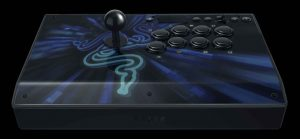 razer-panthera-evo-arcade-stick-review