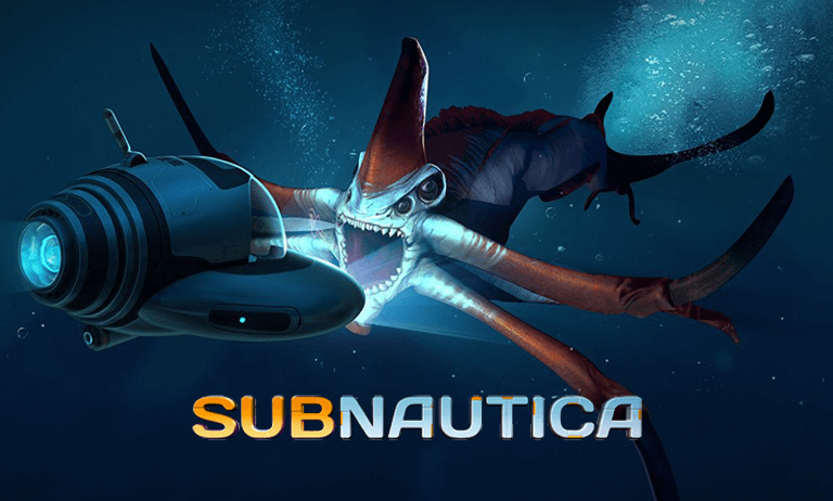 Subnautica Review Ps4 Playstation Universe Item item number — adds some number of an item to your inventory. subnautica review ps4 playstation