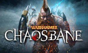 warhammer-chaosbane-news-review-videos