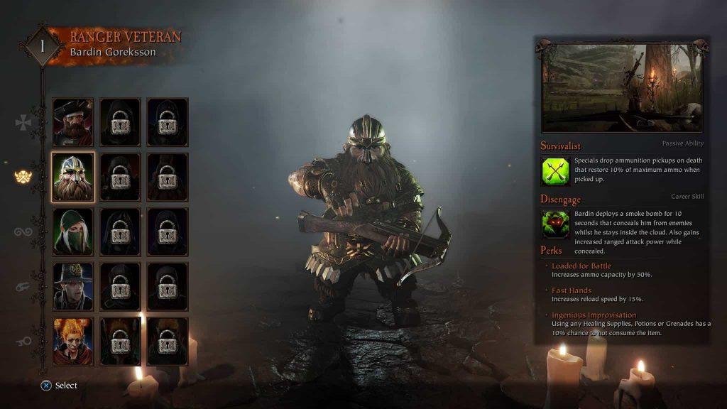 Warhammer Vermintide 2 Review 03