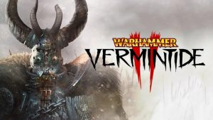 Warhammer Vermintide 2 Review