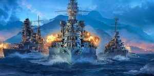 world of warships legends beta