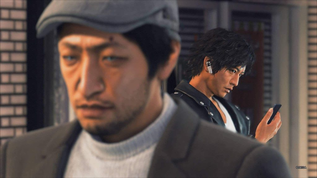 2019 PS4 Games Judgment 01