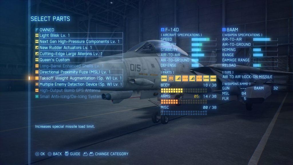 ace combat 7 review -6