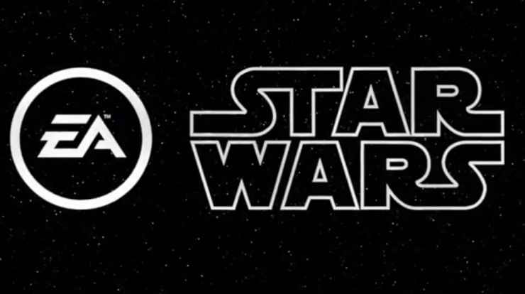 EA And Star Wars Partnership Has Been Bad For Everyone