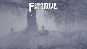 Fimbul PS4 Release