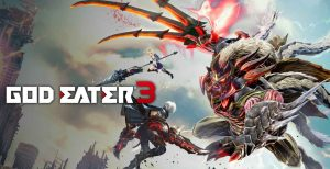 PlayStation 4 New Releases This Week - February 4 - February 10