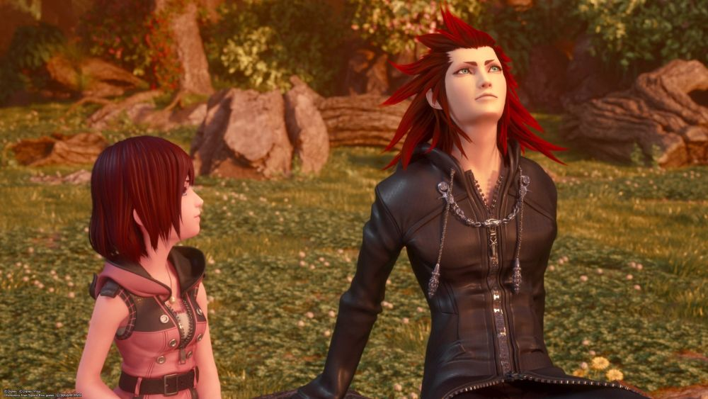 kingdom-hearts-3-review-ps4-axel-kairi