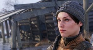 Metro Exodus Interview – Huw Beynon Discuss Story, Characters, and World