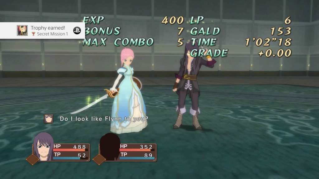 Tales-of-vesperia-secret-mission-1