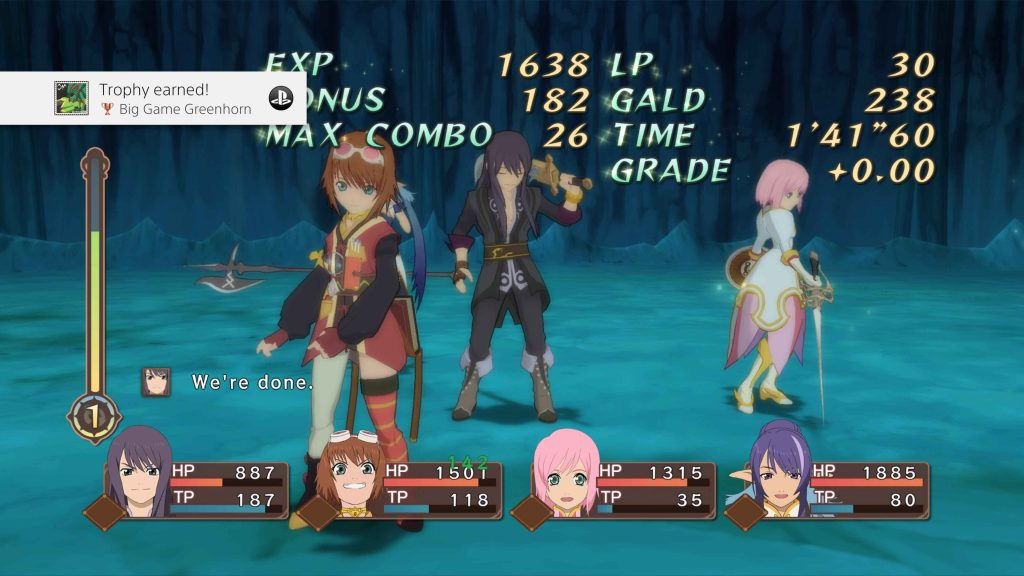 Tales-of-vesperia-secret-mission-10