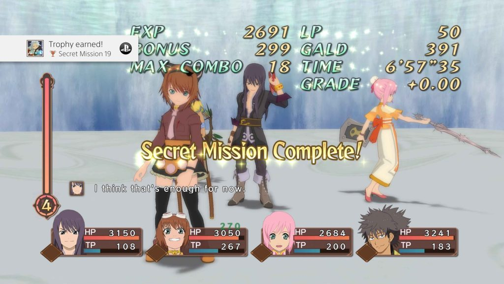 Tales-of-vesperia-secret-mission-19