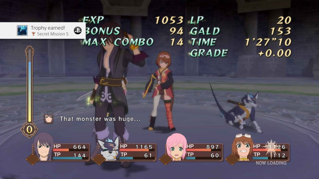 Tales-of-vesperia-secret-mission-5