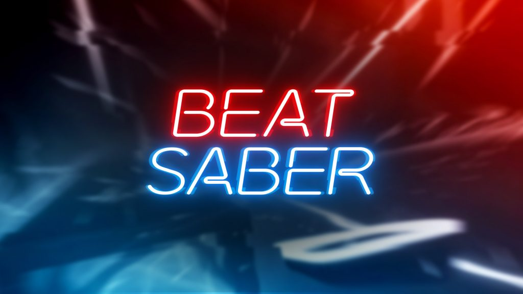 Beat Saber, Imagine Dragons Music Pack Launches Today