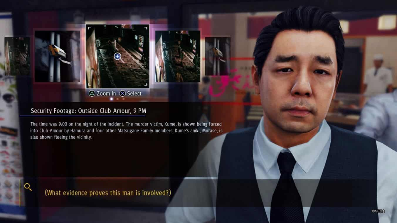 Best PS4 Detective Games, Mysteries and Crimes - UPDATED 06/07/2019