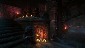 Conarium PS4 Release