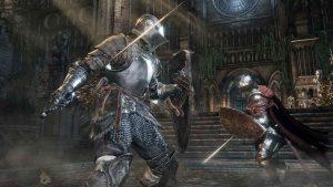 Dark Souls Trilogy Pre-Orders