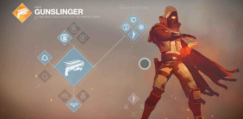 destiny-2-gunslinger