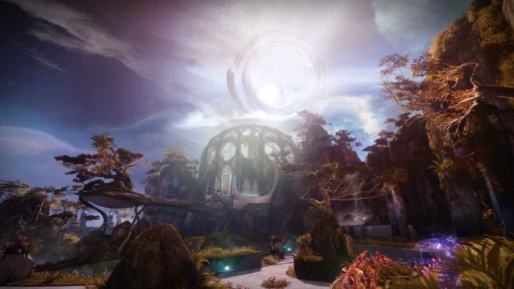 Destiny 3 2020 Release Speculation
