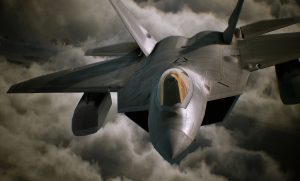 Ace Combat 7: Skies Unknown Review - PS4