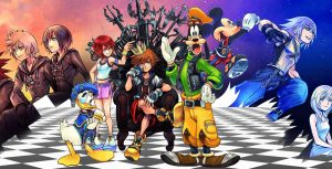 kingdom-hearts-banner