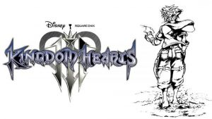 kingdom-hearts-3-menu