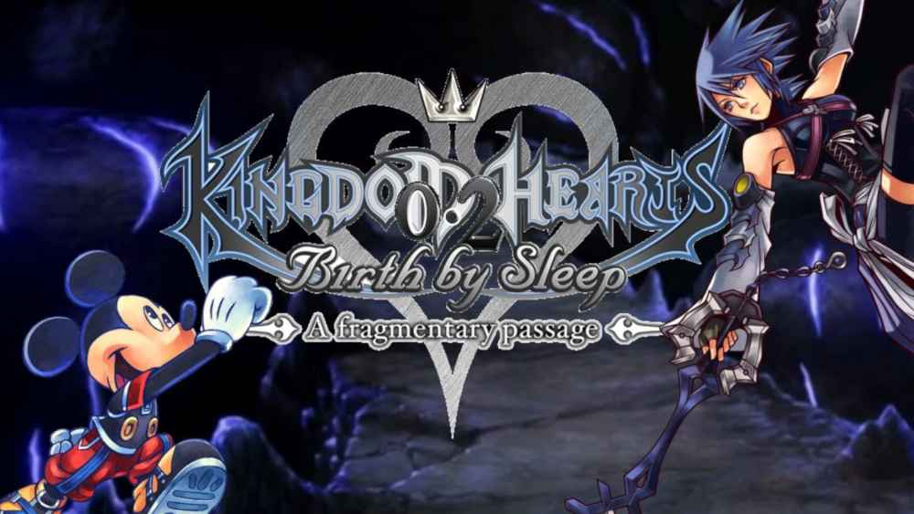 kingdom-hearts-birth-by-sleep-0.2