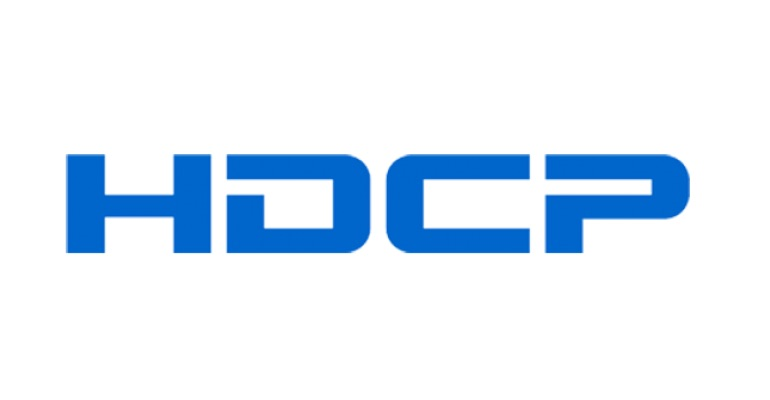 PS5 HDCP 01