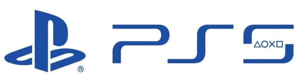 ps5-logo-1