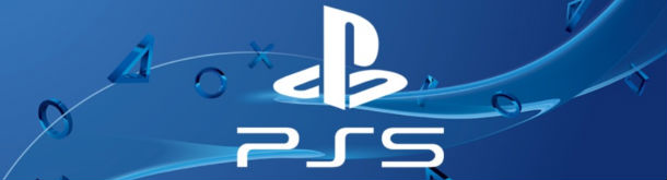 ps5 logo 7