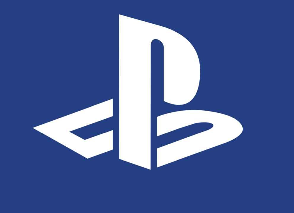 ps5-logo-branding