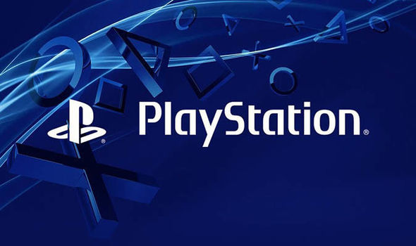 PlayStation 4 sales reach 91.6 million
