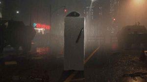 resident-evil-2-remake-tofu
