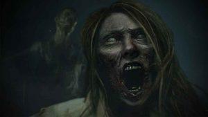 Capcom Responds to Talk of a Resident Evil 3 Remake